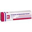Tetran-Hydrocortison Kenőcs
