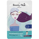 the-beauty-mask-company-szomjolto-kendomaszks9-png