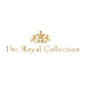 The Royal Collection Buckingham Palace