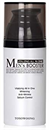 tosowoong-men-s-booster-vitalizing-all-in-ones9-png
