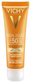 Vichy Idéal Soleil 3 in 1 Tinted Anti-Dark Spots Care SPF50