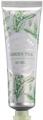 Vivian Gray Naturals Green Tea Kézkrém