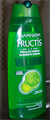Fructis Volume Extra Light Sampon