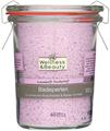 Wellness&Beauty Fürdőgyöngy Cseresznyevirág- és Rózsakivonattal