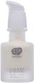 Whamisa Organic Flowers Lotion Refresh