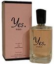 yes-paris-parfums9-png