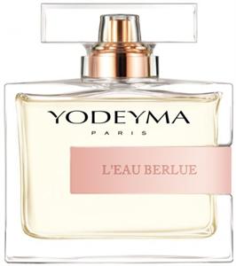 Yodeyma L'eau Berlue EDP