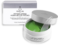Youth Lab Peptides Spring Hydra-Gel Eye Patches