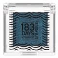 183 Days by Trend It Up Eye Foils Szemhéjpúder