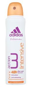 Adidas Action 3 Intensive Deo Spray
