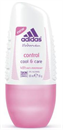 Adidas For Women Control Cool & Care Golyós Deo