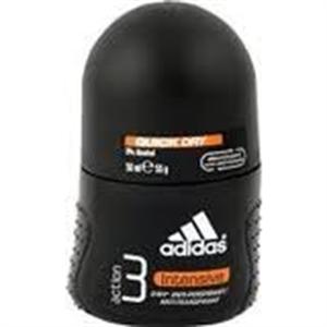 Adidas Intensive Férfi Golyós Dezodor