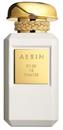 aerin-lauder-rose-de-grasse2s-png