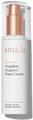 Amala Brighten Weightless Vitamin C Water Cream