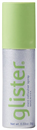 amway-glister-mint-refresher-spray1s9-png