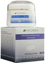 aromax-botanica-kokusz-shea-arckrem-arganolajjal-ferfiaknaks9-png
