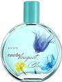 Avon Eau De Bouquet Bleu Kölni