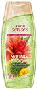Avon Senses Spring Bloom Tusfürdő