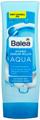 Balea Aqua Hidratáló Testápoló Szérum Hialuronsavval