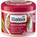 balea-bodycreme-kirschblute-wei-er-tee1s-jpg