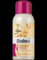 Balea Creme-Öl Bad Exotische Vanille