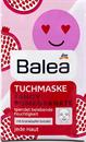 balea-fancy-pomegranate-tuchmaskes9-png
