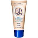 bb-krem1-jpg