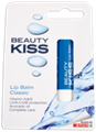 Beauty Kiss Classic Ajakír