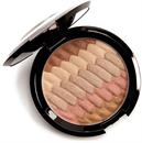 becca-shimmering-skin-perfector-pressed-powders9-png