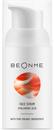 beonme-hialuronsavas-arcszerums9-png