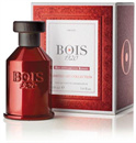 bois-1920-relativamente-rossos9-png