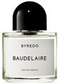 Byredo Baudelaire EDP