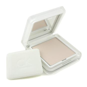 Calvin Klein Pure White Pressed Powder SPF20