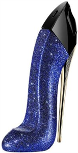 Carolina Herrera Good Girl Glitter Collector EDP