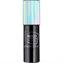 catrice-holo-to-prisma-holographic-stick2s-jpg