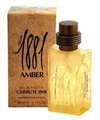Cerruti 1881 Amber Pour Homme