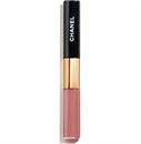 chanel-ultra-wear-lip-color1s9-png