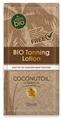 Coconutoil Szolárium Krém