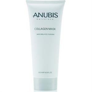 Anubis Collagen Mask
