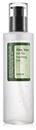 cosrx-aloe-vera-oil-free-soothing-gel1s-png