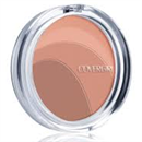 covergirl-clean-glow-bronzer-png