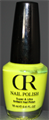 CR Nail Polish
