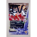 CV Cadea Beauty-Smoothie Maszk