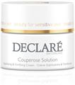 Declaré Stressbalance Couperose Solution