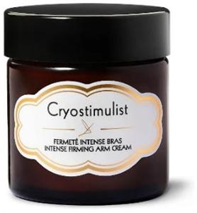 Delbôve Cryostimulist Intenzív Felkar Feszesítő Krém