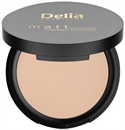 delia-cosmetics-matt-pressed-powders9-png