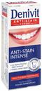 denivit-anti-stain-fogfeherito-krems9-png