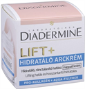 diadermine-lift-hidratalo-arckrem-h2os9-png