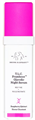 Drunk Elephant TLC Framboos Glycolic Night Serum