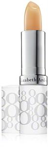 Elizabeth Arden Eight Hour Cream Lip Protectant Stick Sunscreen SPF15